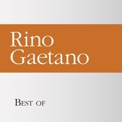Best Of Rino Gaetano Songs