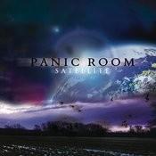 Satellite Songs