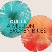 A Million Broken Bikes Songs