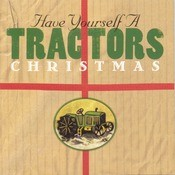 Have Yourself A Tractors Christmas Songs