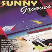 Sunny Grooves Songs