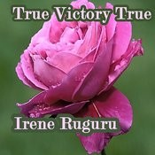True Victory True Songs