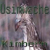Usimwache Songs