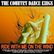 Ride With Me On The Wind Songs