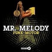 Funk Motor Songs