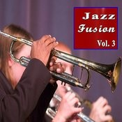 Jazz Fusion, Vol. 3 (Instrumental) Songs