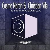 Xtravaganza Songs