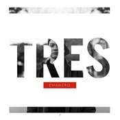 Tres Songs