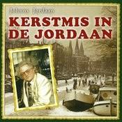 Kerstmis In De Jordaan Songs