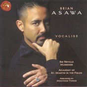 Vocalise Songs