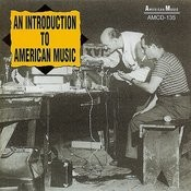 An Introduction To American Music Songs