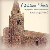 Christmas Carols Songs