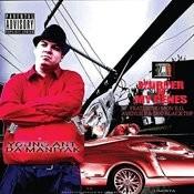 Murder N My Genes (Feat. Mon. E.G., Avenue P & Mr. Blacktop) Songs
