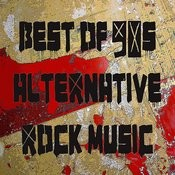 Best Of 90's Alternative Rock Music: Greatest Songs & Top Hits From The 1990's Most Influential Artists & Bands Songs