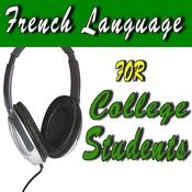 French Verbs (Version 1) Song