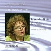 Molecular Consciousness Song