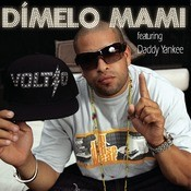 Dmelo Mami Songs