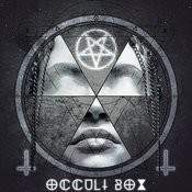 Occult Box Songs