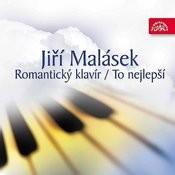Romantický Klavír /To Nejlepší/ Songs