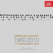 77 Nejkrásnějších Písní / 1960 - 2010 / Songs