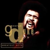 George Duke Greatest Hits Songs