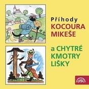 Lada: Příhody Kocoura Mikeše A Chytré Kmotry Lišky Songs