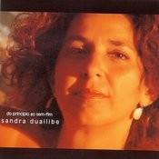 Lua Brasileira Song