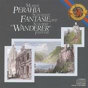 Schubert: Fantasie in C Major, D. 760