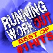 Running Workout – Best Of #1 Hits Songs