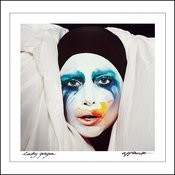 Applause Song