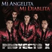 Mi Angelita Mi Diablita Songs