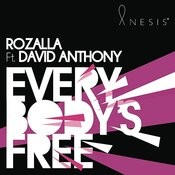 Everybody's Free (Radio Edit) Song