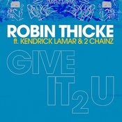 Give It 2 U (Remix) Songs