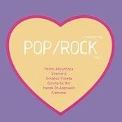 O Melhor Do Pop/Rock 1 Songs