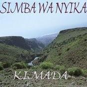 Kimada Songs