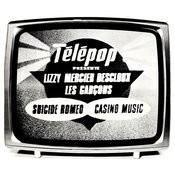 Télé Pop - Ep Songs