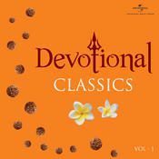 Devotional Classics, Vol. 1 Songs