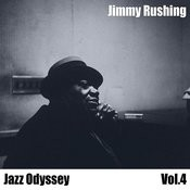 Jazz Odyssey, Vol. 4 Songs