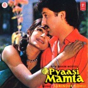 Pyaasi Mamta Songs