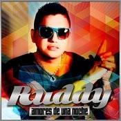 Amores De Una Noche (Bachata Remix) Songs