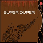 Super Duper (Remix) Songs