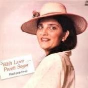 With Love - Preeti Sagar  Songs