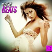 Bizarre Beats Songs