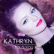 Told You So - Single Songs