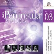 Live @ The Peninsula Studios, Vol. 3 Songs