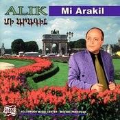 Mi Arakil Songs