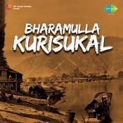 Bharamulla Kurisukal Songs