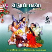 Nee Priyagaanam Songs