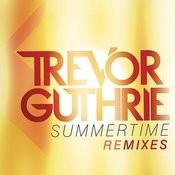 Summertime (Remixes) Songs