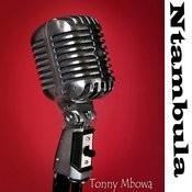 Tonny Mbowa Ntambula, Pt. 7 Song